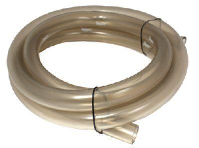 Tetratec Slange 3m - EX2400