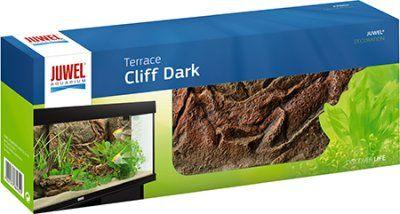 Juwel Terrasse Cliff Dark A