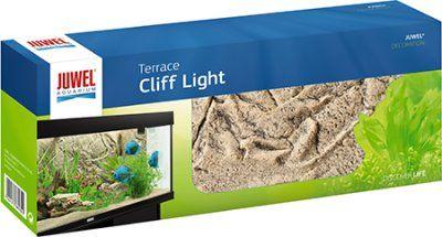 Juwel Terrasse Cliff Light A