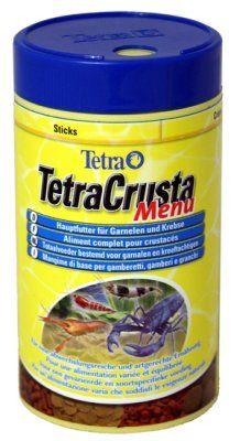 Tetra Crusta Meny 100ml