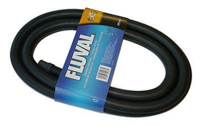 Fluval FX4/FX5/FX6 Slange 4,5m
