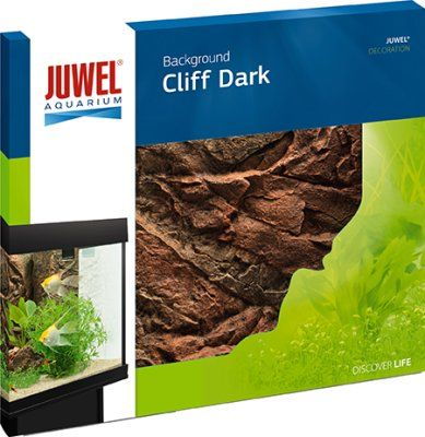 Juwel Cliff Dark
