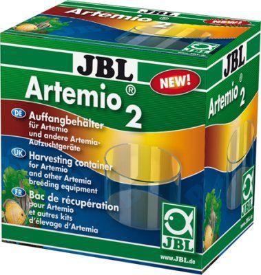 JBL Artemio 2 - Artemia oppsamler