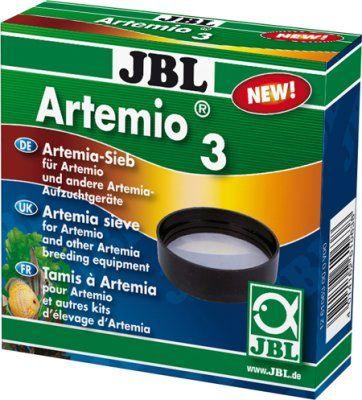 JBL Artemio 3 - Artemiasil 0,15mm