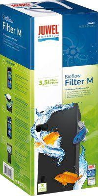 Juwel Filter Bioflow 3.0 - M