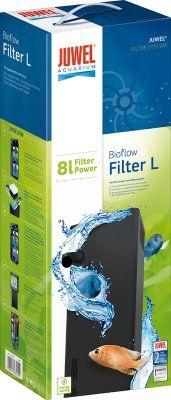 Juwel Filter Bioflow 6.0 - L