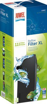 Juwel Filter Bioflow 8.0 - XL