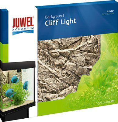 Juwel Cliff Light