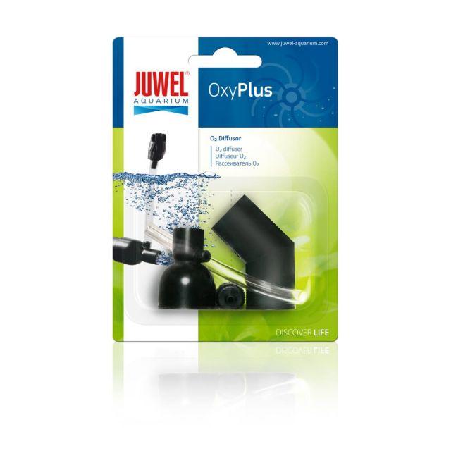Juwel diffusor