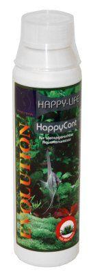Happy-Life HappyCont 250ml