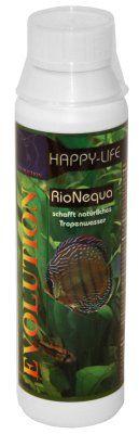 Happy-Life RioNequa 250ML
