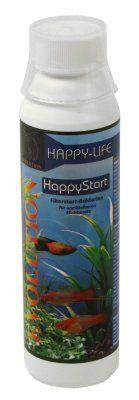 Happy-Life HappyStart 250ml