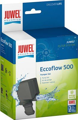 Juwel Eccoflow 500