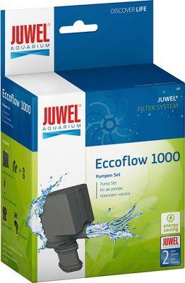 Juwel Eccoflow 1000
