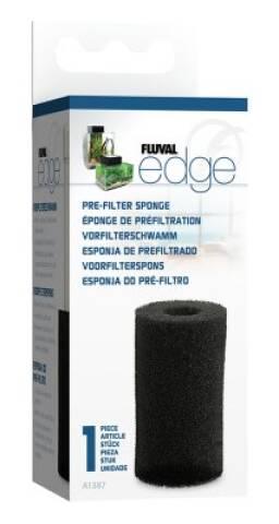 Fluval Edge Forfilter svamp