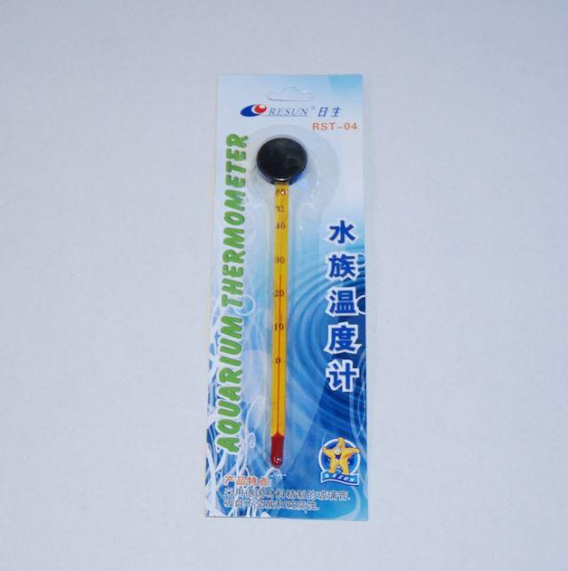 Resun termometer