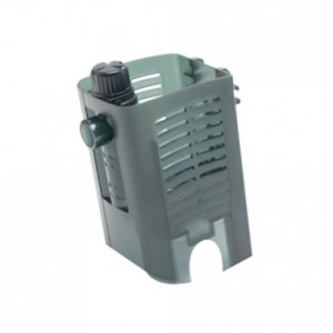 Filterbeholder U1