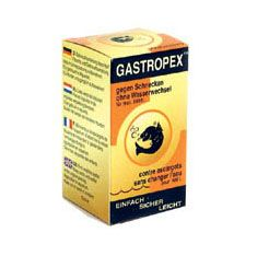 Esha Gastropex 10ml