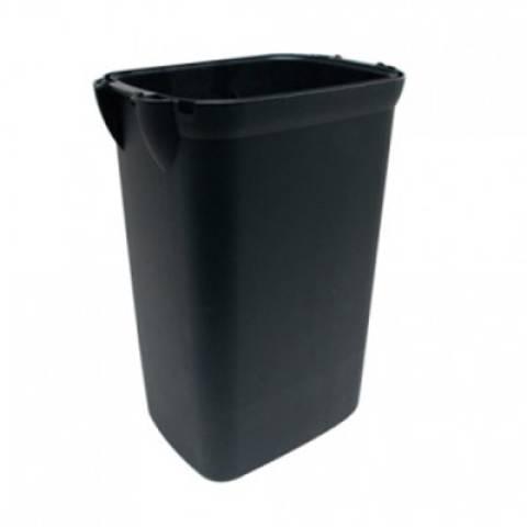 Filterbeholder 405