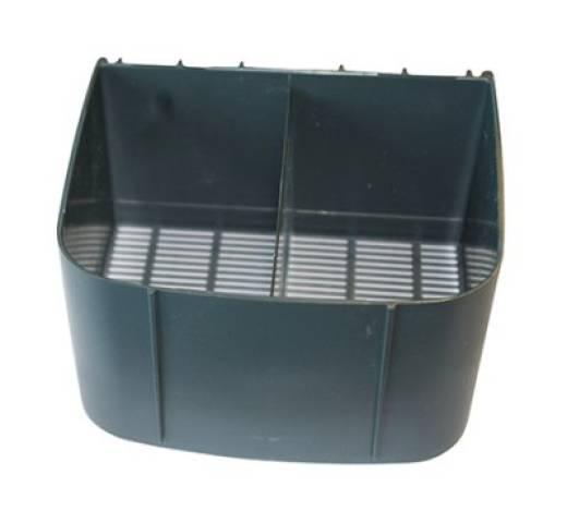Filtermodul 304-404/305-405