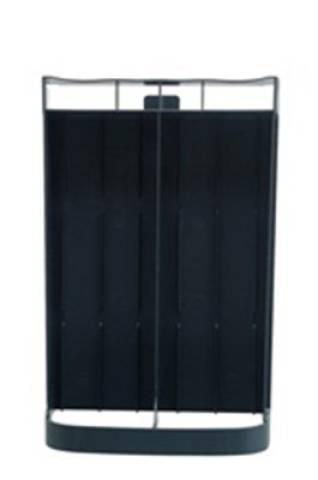 Modul for filtermatte 204-304/205-305