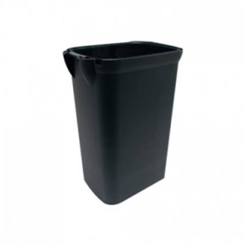 Filterbeholder 205