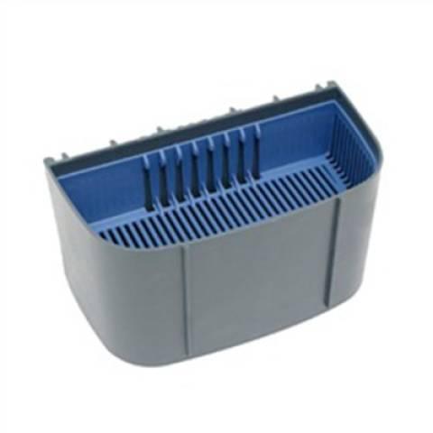 Filtermodul 104-204/105-205
