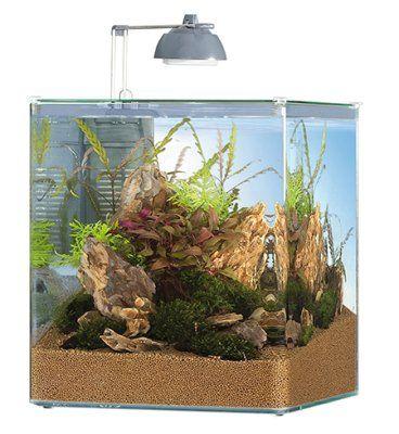 Eheim Nano Aquastyle 35L