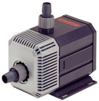 Eheim pumpe 1260