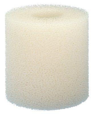Filterpatron til Aquaball 60, 130 og 180