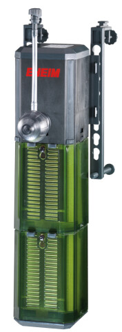 Eheim Powerline XL - 2252