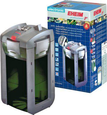 Eheim Pro 3e 700 (2078)