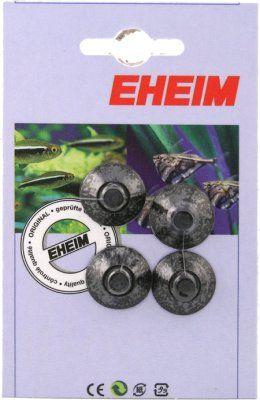 Eheim sugekopper til Compact 300/600/1000