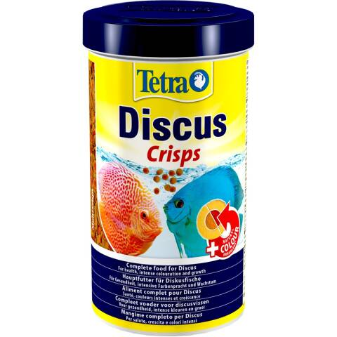 Tetra Discus Pro 500ml