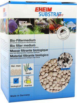 Eheim Substrat Pro 1L