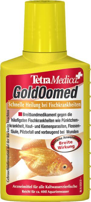 Tetra Goldoomed 100ml