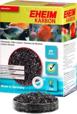 Eheim Karbon 1L