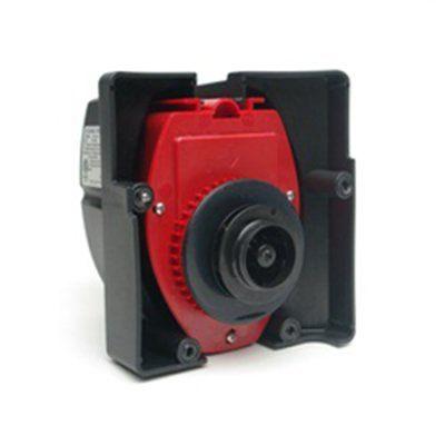Fluval FX5/FX6 motor