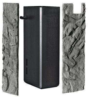 Juwel Stone Granite - Filtercover