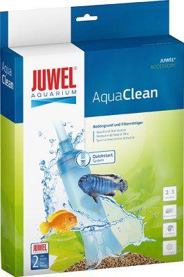 Juwel Aqua Clean Slamsuger 2.0