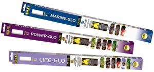 Marine-Glo T5 24w