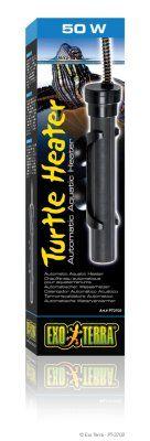 Exo Terra Turtle Heater 50w