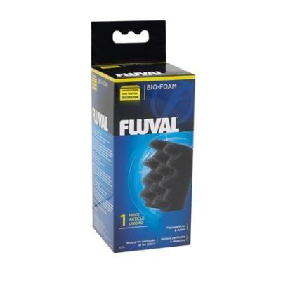 Fluval Bio Filtermatte til 106-206