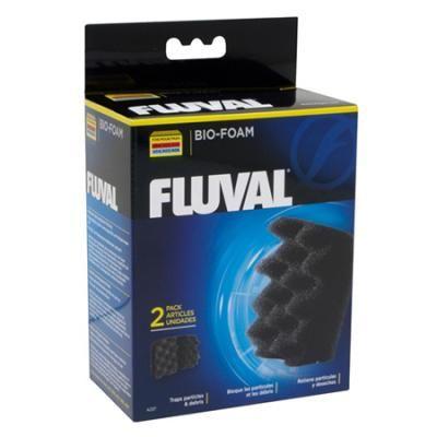 Fluval Biomatte 304/305/306/404/405/406