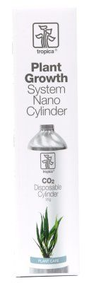 Tropica Nano Cylinder 95g