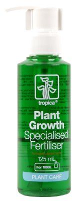 Tropica Specialised 125ml
