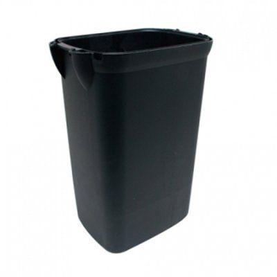Filterbeholder 405/406
