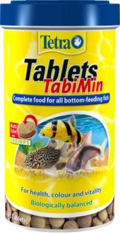 Tetra Tabimin Tablets 1040 tabletter