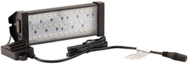 Fluval Edge Led Lampe til 46L