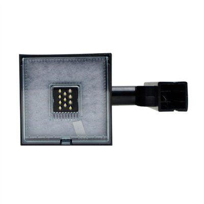 Fluval Chi filter/lampe til 25L